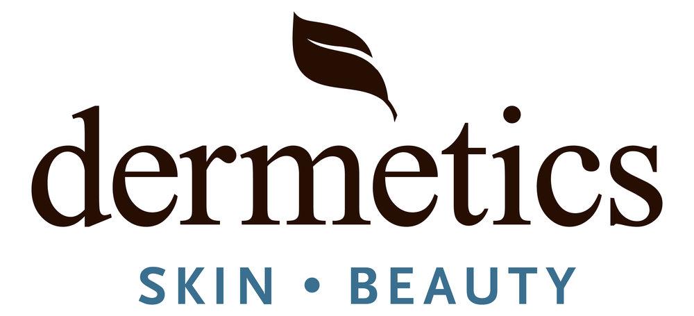 Dermetics Logo small.jpg