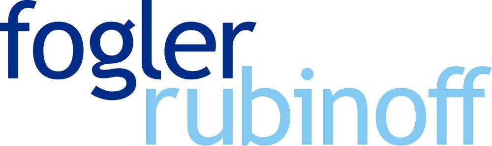 fogler logo_CMYK.jpg