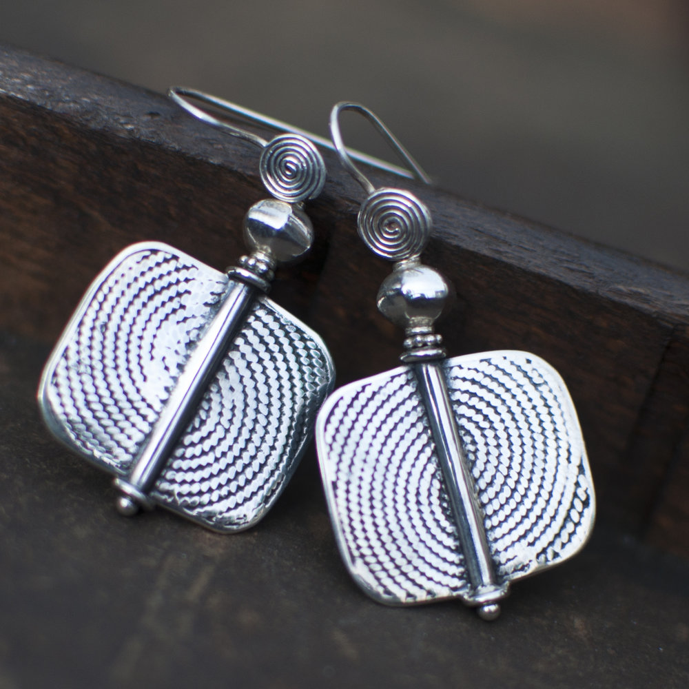 sterling-silver-geometric-handmade-earrings-annie-mundy-jewellery.JPG