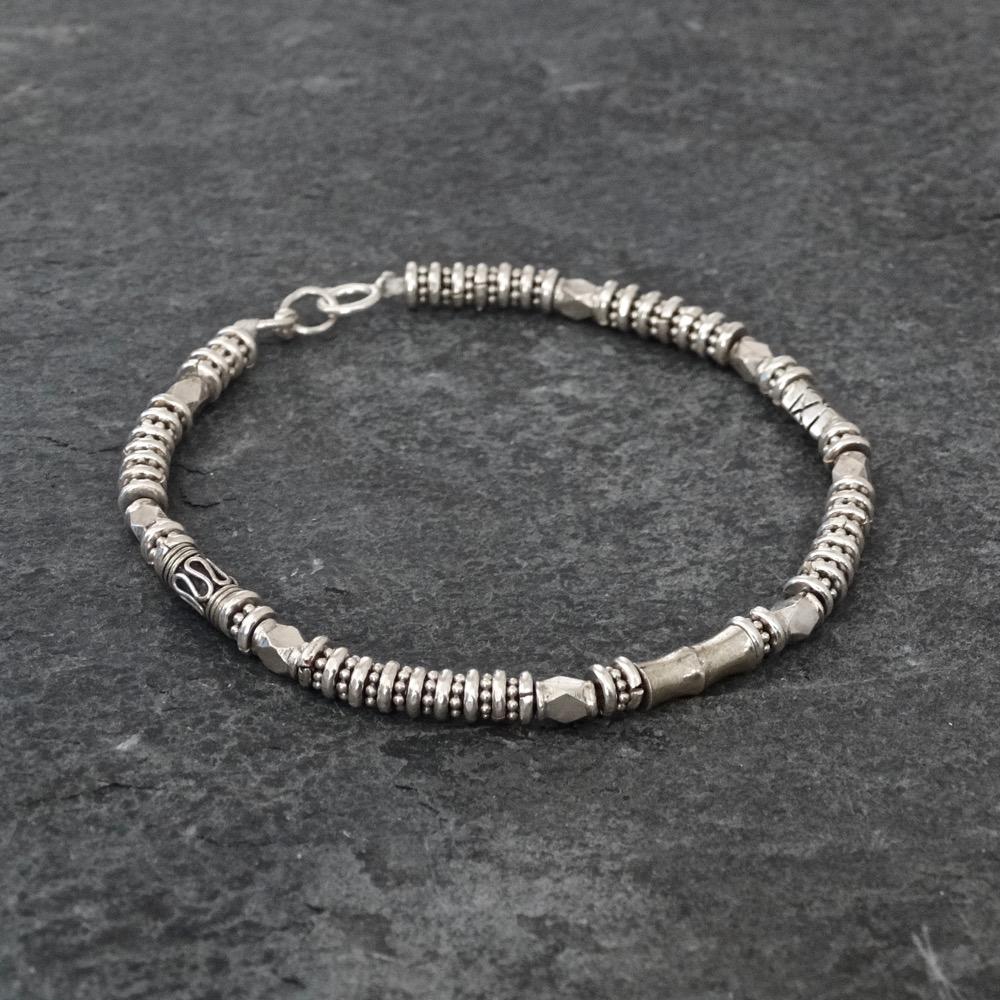 sterling-silver-handmade-beaded-bracelet.jpg
