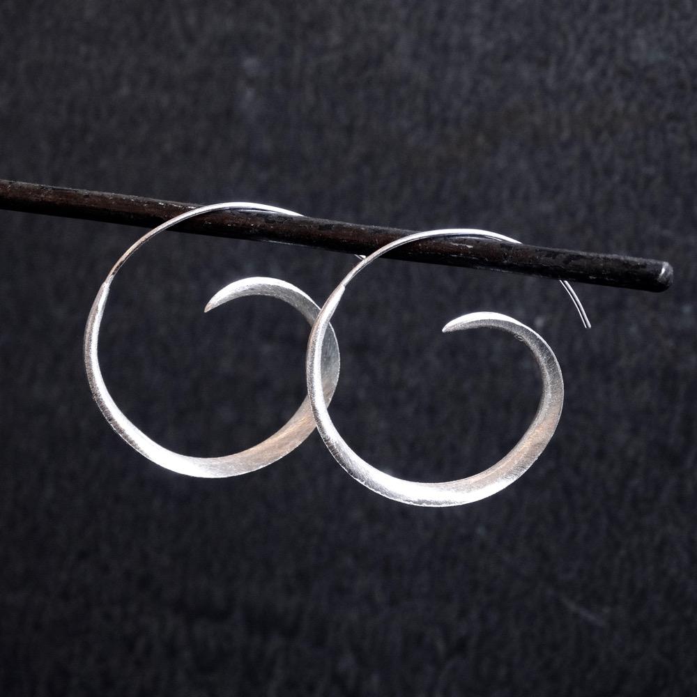 DT1 SM (3cm)