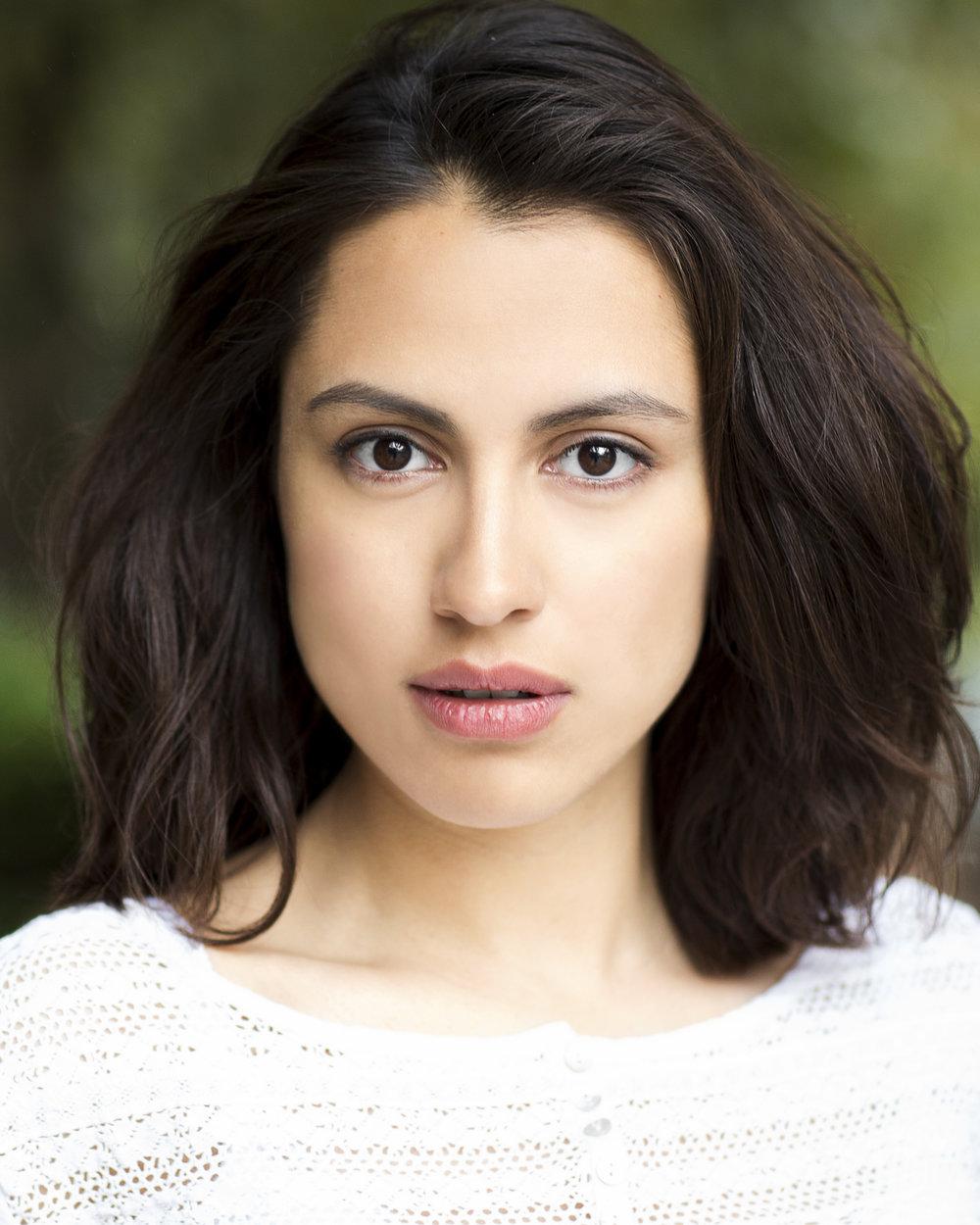 Alexandra Jimenez-0610.jpg