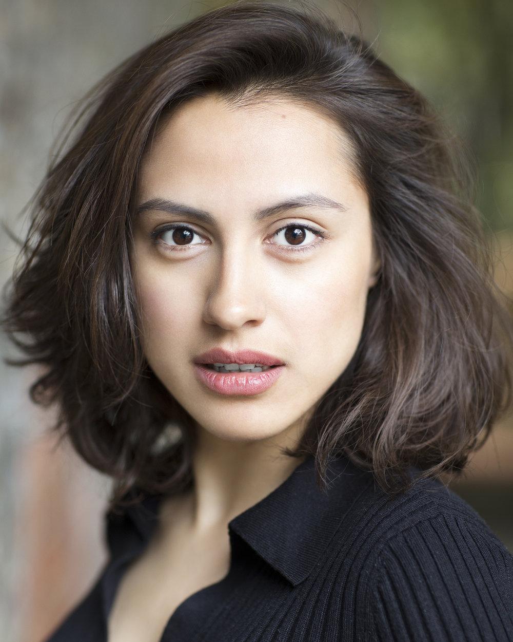 1.BEST Alexandra Jimenez-0299.jpg