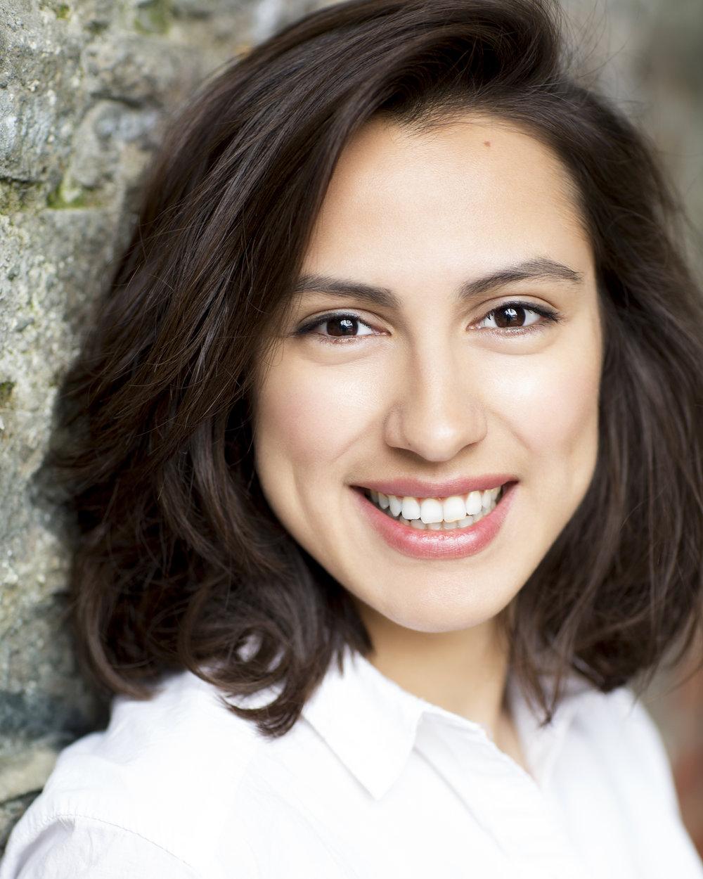 1.BEST Alexandra Jimenez-0199.jpg