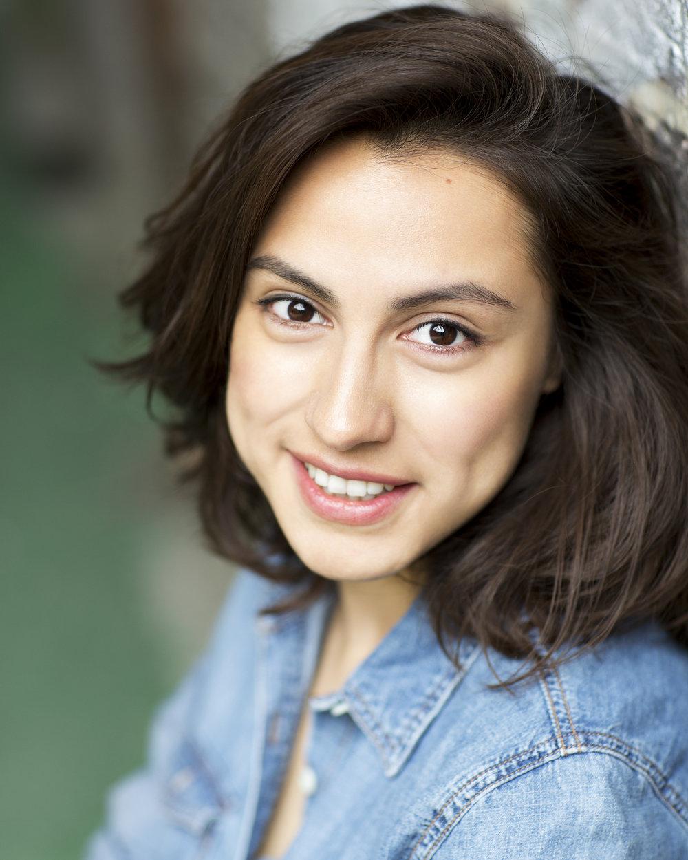 1.BEST Alexandra Jimenez-0439.jpg