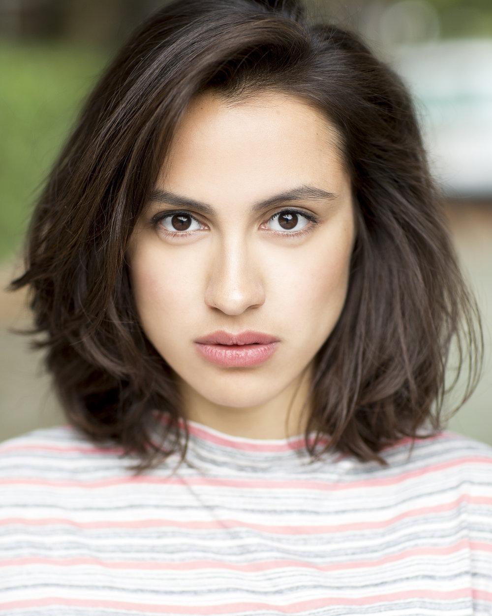 Alexandra Jimenez-0563.jpg