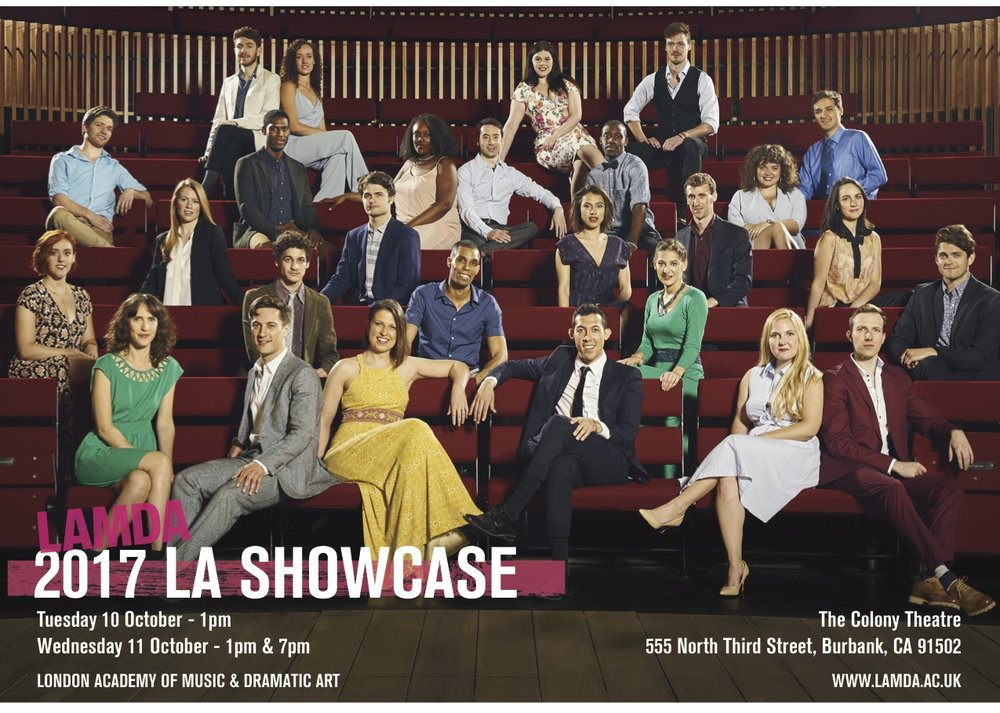 SF LAMDA LA Showcase 2017 Postcard.jpg