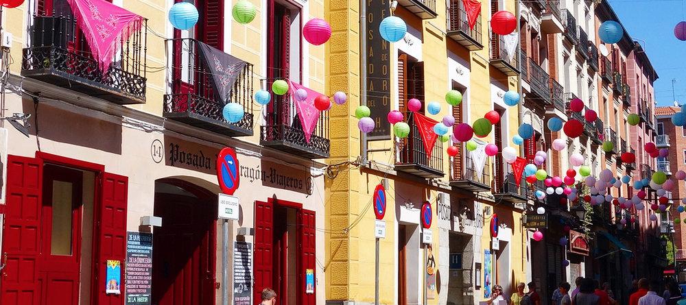 MADRIDFOODnew.jpg