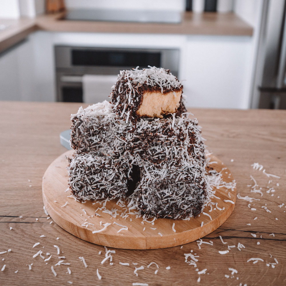 LAMINGTONS2.jpg