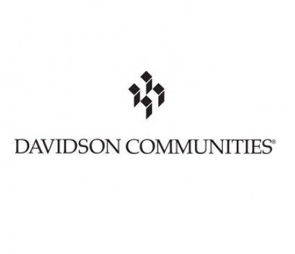 DavidsonCommunitiesLogo.jpg
