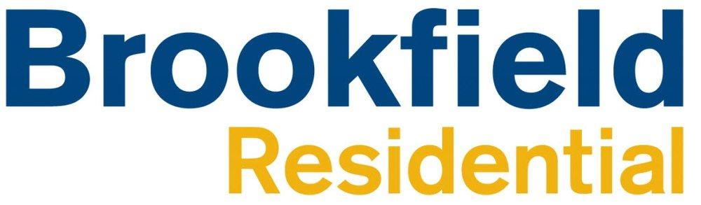 BrookfieldResidentialLogo.jpg