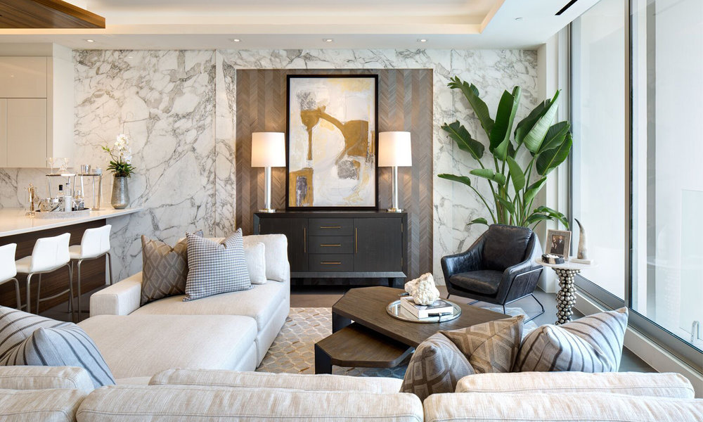 Interior Design Projects Portfolio Line Design Design Line Classy Line Interior Design Design