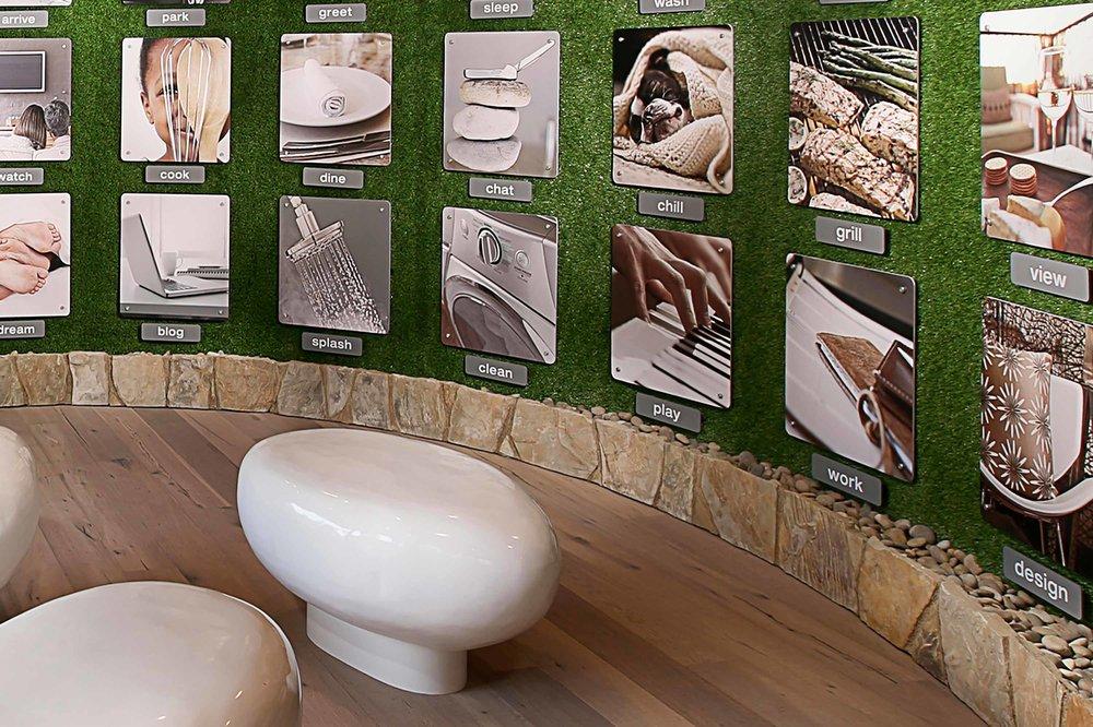 Community Spaces | Clubhouse Design | Model Home Designers U2014 Design Line  Interiors