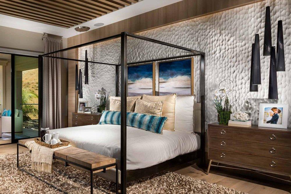 Bella Vista At Orchard Hills Interior Design | Model Home Design | Toll  Brothers U2014 Design Line Interiors