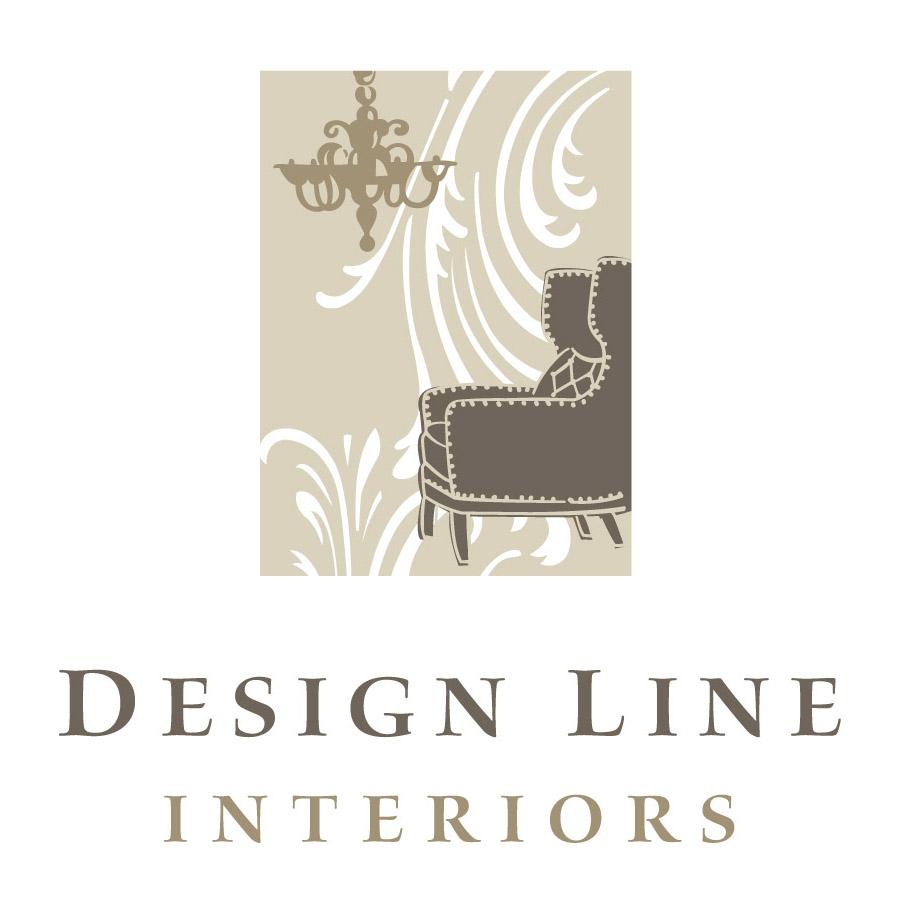Bella Vista at Orchard Hills Interior Design | Model Home Design ...