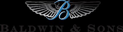 Baldwin & Sons Logo.png