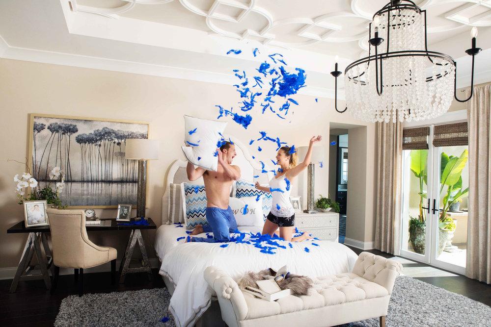 bedroom-interior-design.jpg