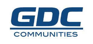 GDC+logo.jpg