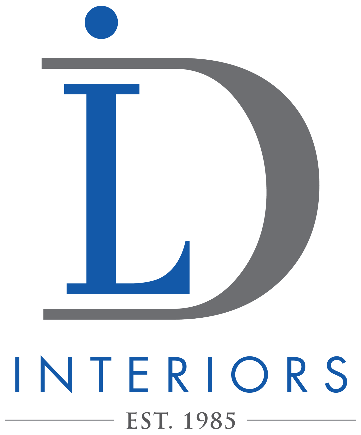 design line interiors del mar california