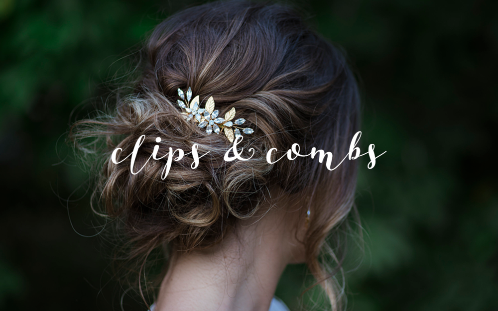 shop_clips_combs1.png