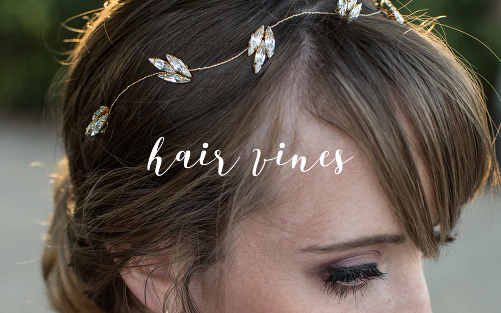 shop_hairvines.png