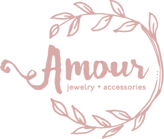 Amour Jewelry & Accessories