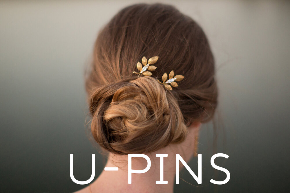 shop_u-pins.png