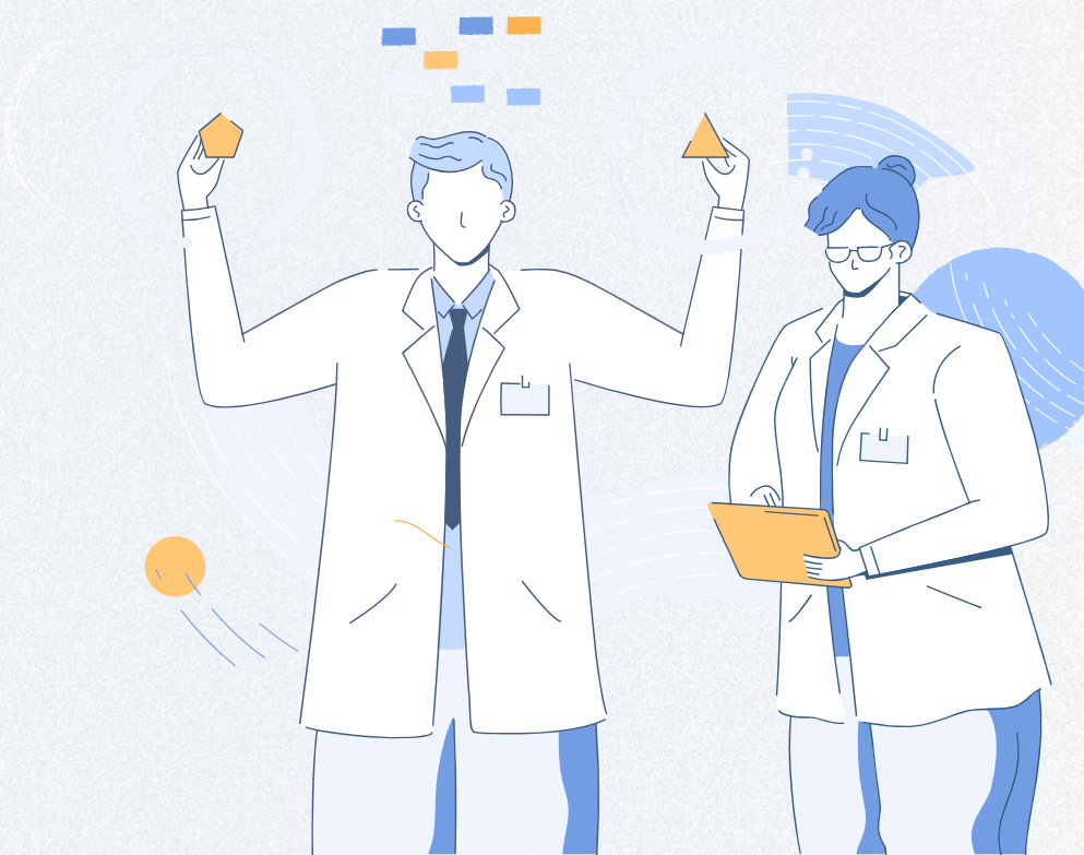 Designing robust N-of-1 studies for precision medicine - Defining how the N-of-1 Study has emerged as an important methodological tool for harnessing new data sourcesBy Bethany Percha, Edward B. Baskerville, Matthew Johnson, Joel Dudley, Noah Zimmerman