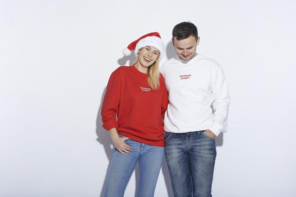 P071_christmas_jumpers_nov_18_studio_models 641.jpg
