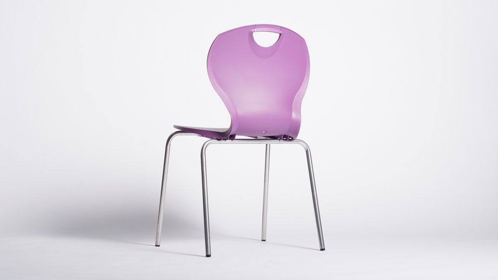 purple_chair_sanders_design