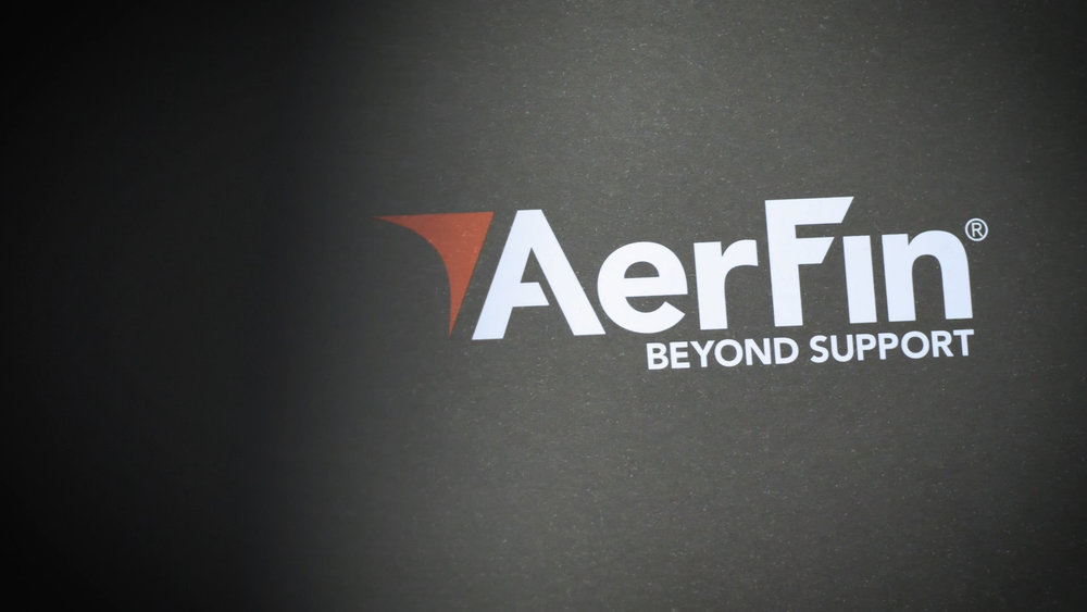AerFin_Logo.jpg