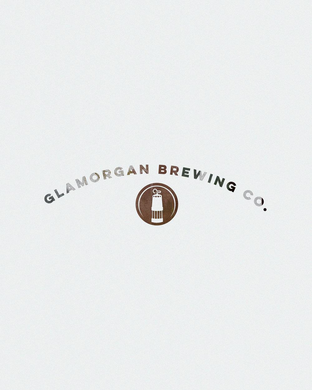 Glamorgan_Brewing_Logo.jpg