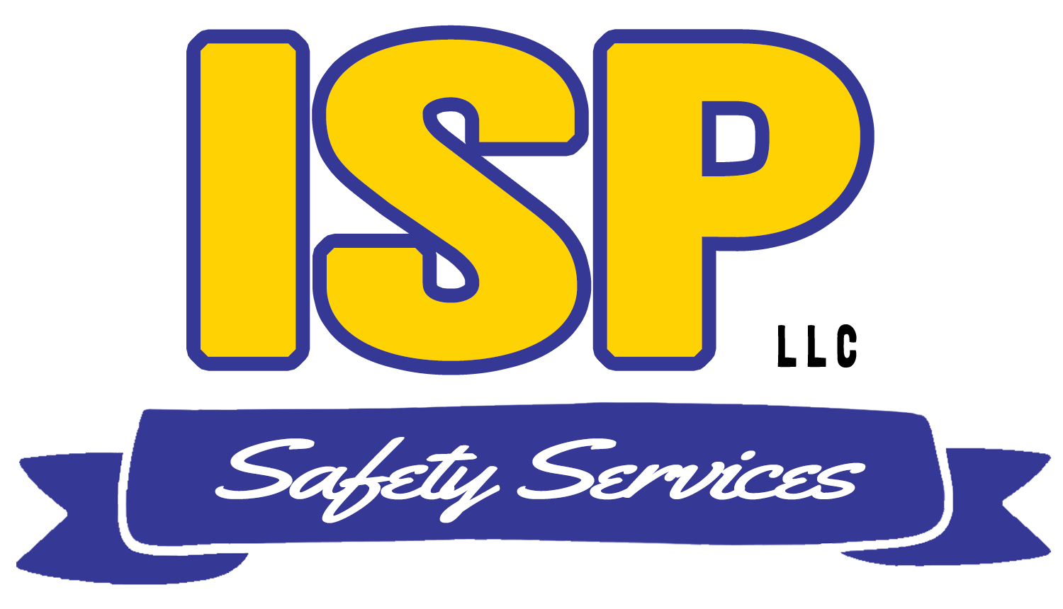 ISP Safety Services
