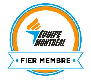 Logo Équipe Mtl - fier membre.png