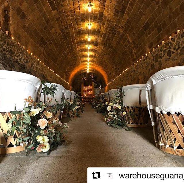 Linduras de nuestro fin de semana en Guanajuato! 🌟🌟🌟 @warehouseguanajuato  @warehouserentals @eventdesignbymariannaidirin