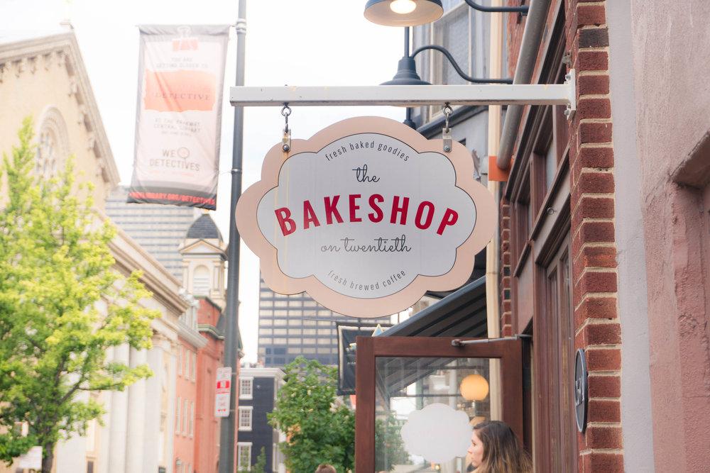 the Bakery on 20th .jpg
