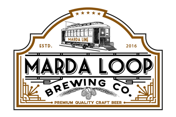 marda loop brewing