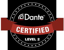 DanteLvl2.png