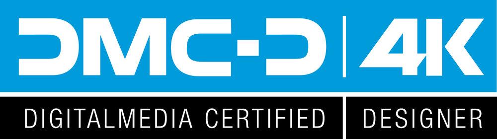 dm-4k-logo_orig.jpg