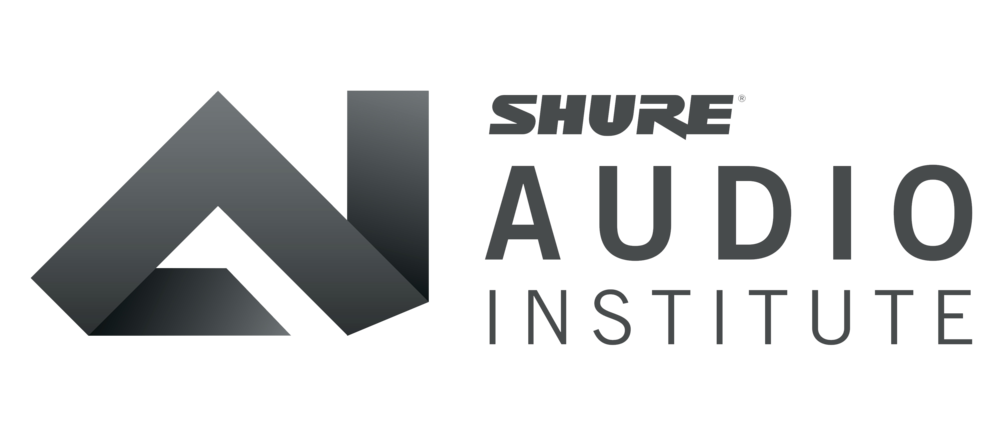 Shure_Audio_Institute_Logo_Gradient_small_2.png