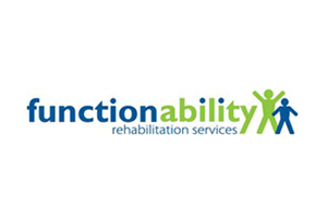Copy of FunctionAbility