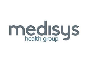 Copy of Medisys