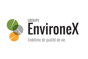Copy of EnvironeX Group