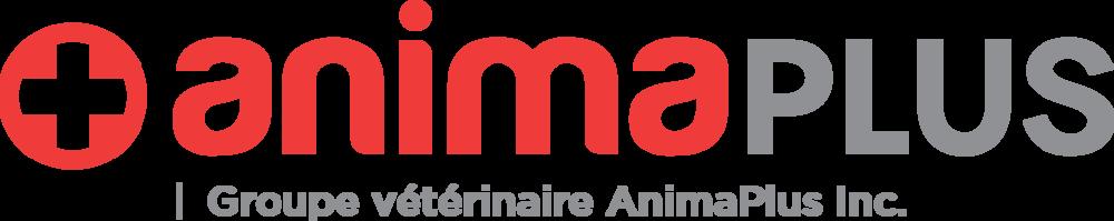 Copy of AnimaPlus Group