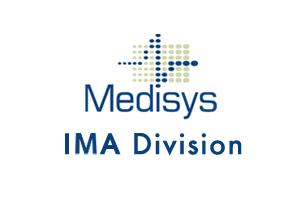 logo-medisys-IMA.png
