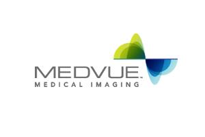 logo-medvue.png