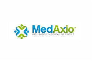 logo-medaxio.png