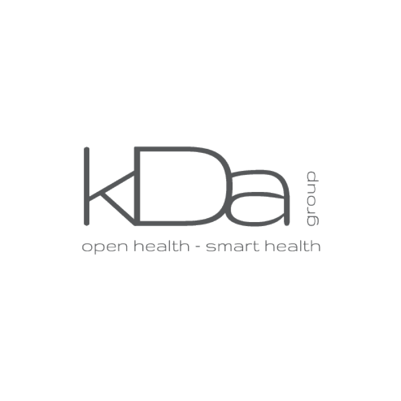 Distributor of generic medication and services to pharmacy KDA More
