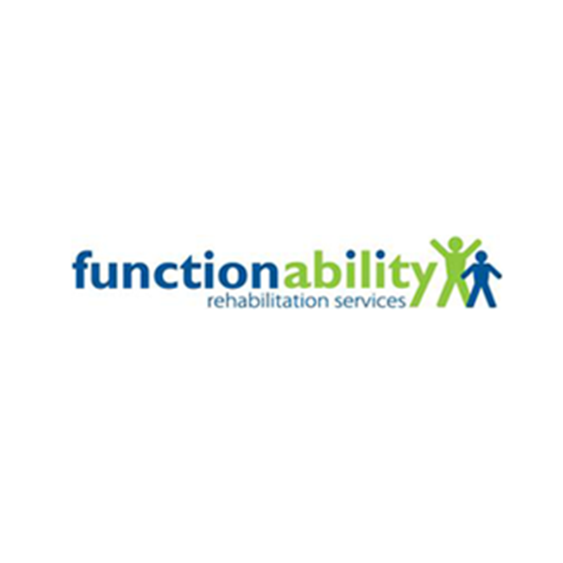 Ontario's leader in complex rehabilitation services    Functionability    More