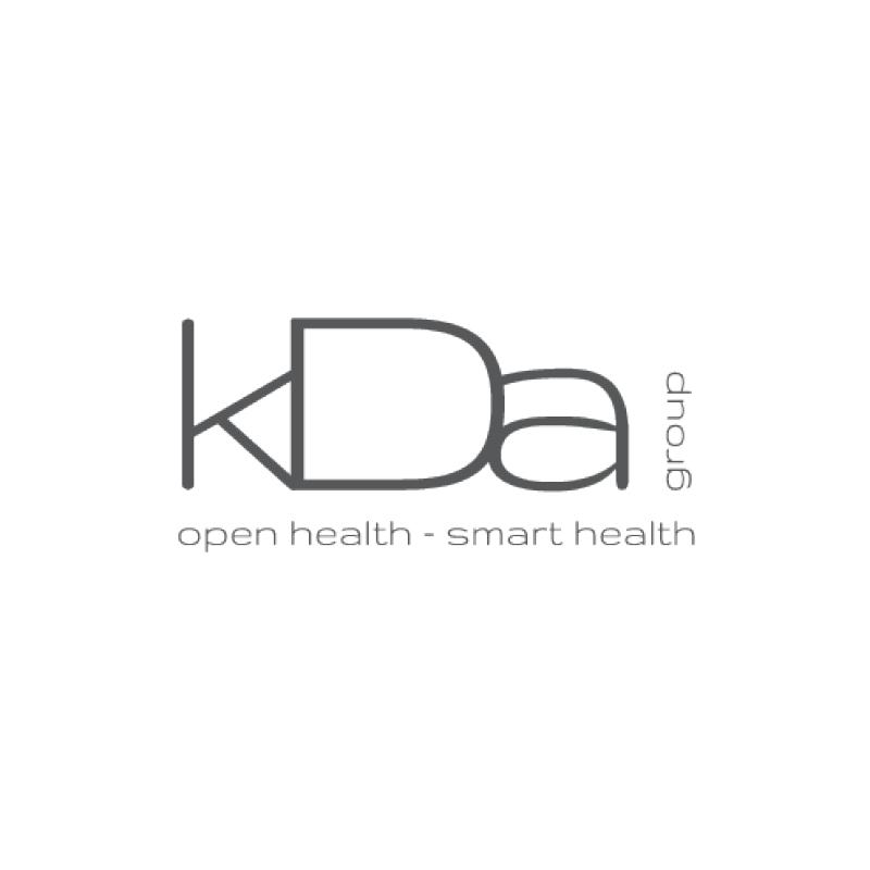 Distributeur de médicaments génériques et services aux pharmacies    KDA    PLUS